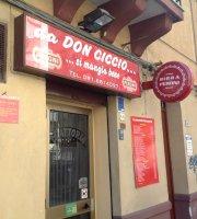 Da Don Ciccio
