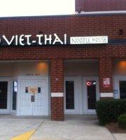 Viet Thai Noodle House
