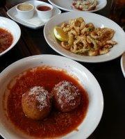 Stella's Restaurant Pizzeria