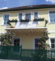 Hotel-Pension Alte-Muehle