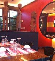 Khmer BBQ Restaurant
