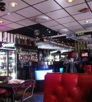 Kullens Bar & Kok