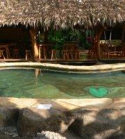 Hotel Blue Conga