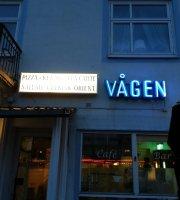 Restaurang Vagen