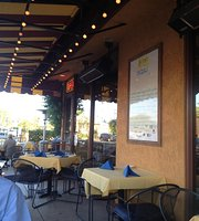 Russo's Neighborhood Ristorante & Bar