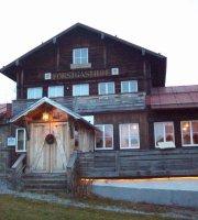 Forstgasthof