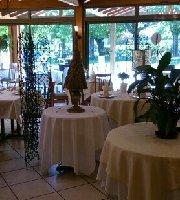 Restaurant de La Sapiniere