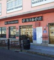 O Rison