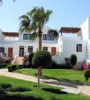 Sharm Club Hotel