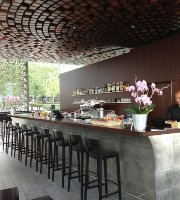 Collana Bar e Caffe