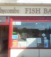 Withycombe Fish Bar