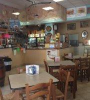 PORKY'S Bar Ristorante Pizzeria