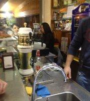 Bar Linus