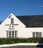 Glyn y Weddw Arms