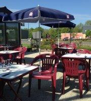 Restaurant La Grange Barbier