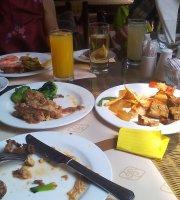 AiLiSheGong Western Restaurant