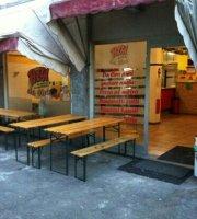 Pizzeria Da Ciro Garbagnate