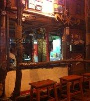 Tioman Cabana Village