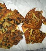 Pizzeria La Spiga