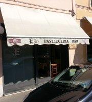 Pasticceria Elite