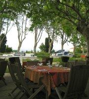 Auberge de L'Arbousier Restaurant
