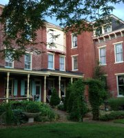The Parador Inn of Pittsburgh