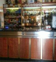 Bar Faina