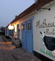 Platheule