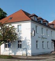 mann bezahlung sucht singles frau gegen langenau reiche  Single langenau, Göttingen sie sucht ihn.