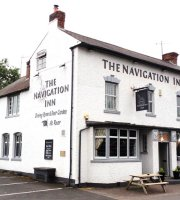 ‪The Navigation Inn‬