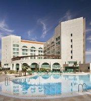 Movenpick Hotel Ramallah