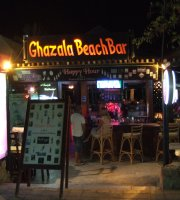 ‪Ghazala Beach Bar‬