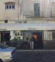 Eden Cafe Galatina