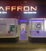 Safferon Indian Cuisine