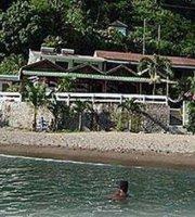 Still Beach House