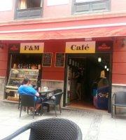 F & M Cafe