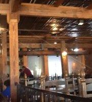El Rancho Grande Restaurante