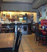 Bar Ramirez