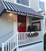 ‪Bridge Street Bistrot & Wine Bar‬