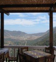 Taverna To Balconi tou Emporeiou