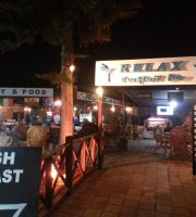 Relax Restaurant & Cocktail Bar