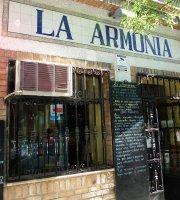 La Armonia