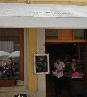 Erboristeria Caffe  & Partners