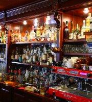 McKey Pub & Restaurant