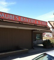 Daube's Cakes and Bakery