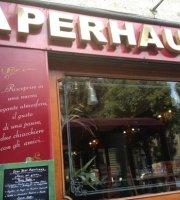 Aperhaus