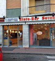 Bar Seven Lo Spuntino