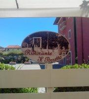 ristorante il Pozzetto