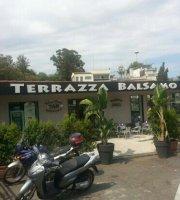 The 10 Best Restaurants Near Hotel Ognina Catania In
