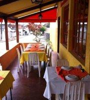 A Ponte Restaurante